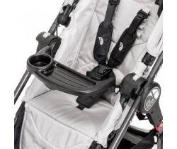 Tác Baby Jogger Versa GT