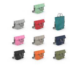 Taška na kočárek Greentom Diaper Bag