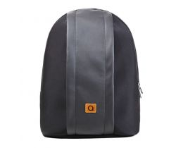 Taška Anex Backpack