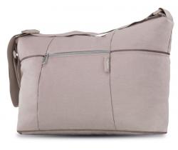 Taška na rukojeť Inglesina Day Bag