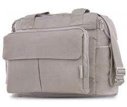 Taška na rukojeť Inglesina Dual Bag