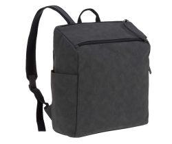 Taška na rukojeť Lässig Tender Backpack