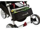 Termo taška Baby Jogger