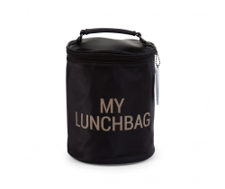 Termotaška na jídlo Childhome My Lunchbag