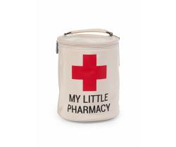 Termotaška na léky Childhome My Little Pharmacy