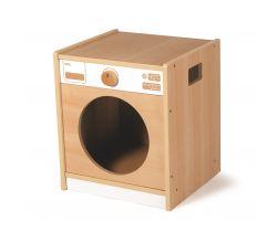 Dřevená pračka Tidlo Toddler
