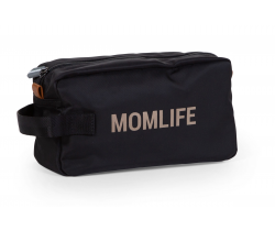 Toaletní taška Childhome Momlife