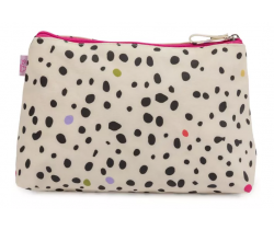 Toaletní taštička Pink Lining Wash Bag