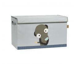 Box na hračky Lässig Toy Trunk