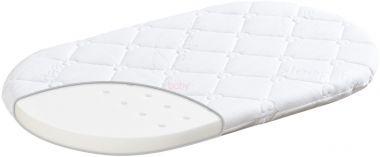 Träumeland Sleep Fresh malá matrace 78x36 cm