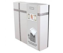 Sada Dooky Triple Frame Printset + Luxury Memory Box
