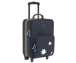 Dětský kufr Lässig Trolley Magic Bliss