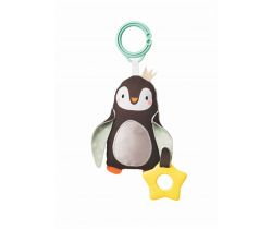 Tučňák Prince Taf Toys