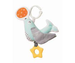 Tuleň Star Taf Toys