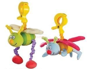Uličníci Taf Toys