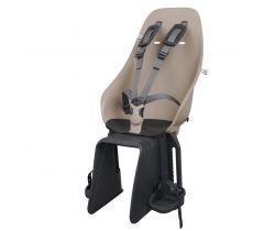 Urban Iki Urban Iki Zadní sedačka na kolo s adaptérem na nosič