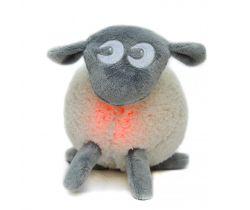Uspávací ovečka Ewan Deluxe