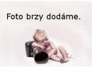 Vagon s traktorem + 2 koleje Bigjigs Rail