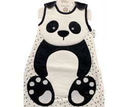 Vak na spaní Bizzi Growin Panda