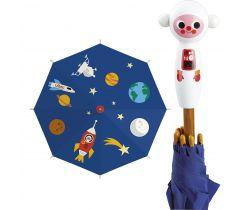 Deštník Vilac Kosmonaut