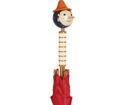 Deštník Vilac Pinocchio