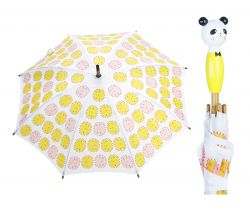 Sluníčkový deštník Vilac Suzy Ultman