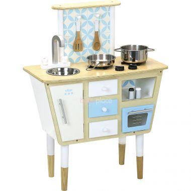 Dřevěná kuchyňka Vilac Vintage