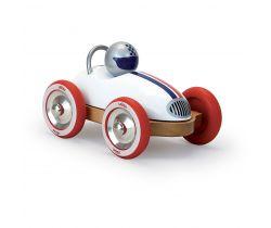 Dřevěné auto Vilac Roadster Vintage