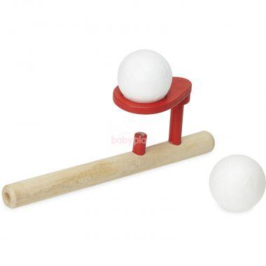 Hra Vilac Foukání balónku 1 ks