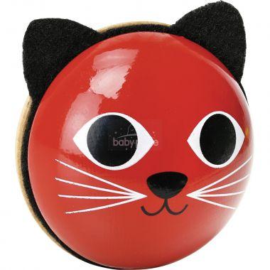 Melodická Kočka Vilac