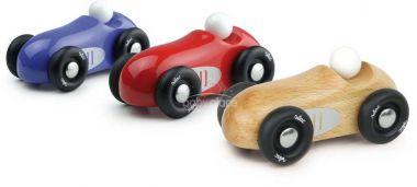 Sportovní auto Vilac Mini