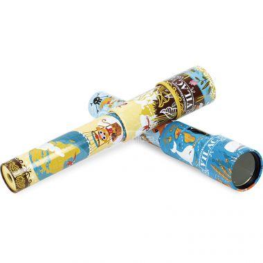 Teleskopický dalekohled 1 ks Vilac