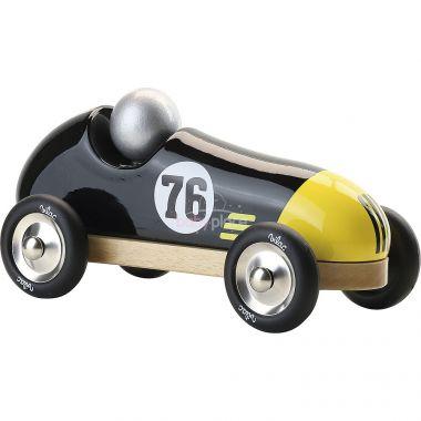Závodní auto Vilac Vintage