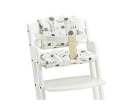Vložka do židličky Baby Dan Danchair