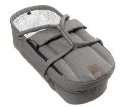 Vložná taška Hartan Kombi Special Edition