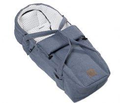 Vložná taška Hartan Soft Special Edition
