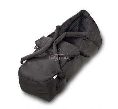 Vložná taška Hauck Carrycot 2v1