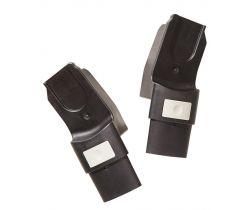 Vrchní adaptéry na autosedačku Maxi-Cosi, Cybex, Kiddy Joolz Geo2