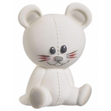Vulli Joséphine myška