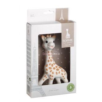 Vulli Sophie žirafa