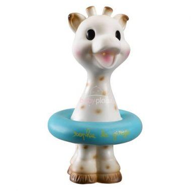 Vulli Sophie žirafa hračka do vany