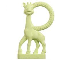Vulli Sophie žirafa vanilkové kousátko