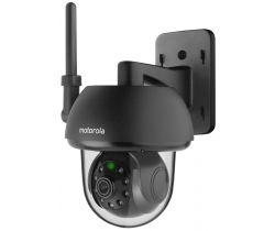 Wifi outdoor kamera Motorola Focus73