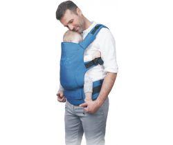 Womar Zaffiro Embrace nosítko