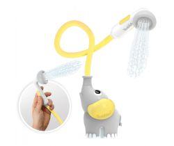 Dětská sprcha Yookidoo  Slon