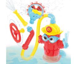 Požární hydrant Yookidoo Freddy