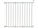 Zábrana Baby Dan Pet Gate Streamline