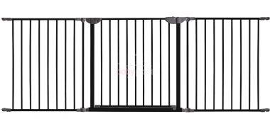 Zábrana do dveří a prostoru Reer Basic