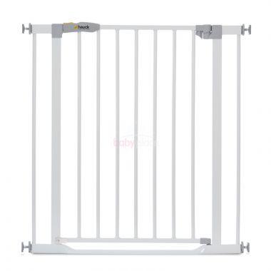Zábrana Hauck Clear Step Gate