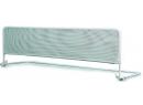 Zábrana na postel 140 cm Play Play